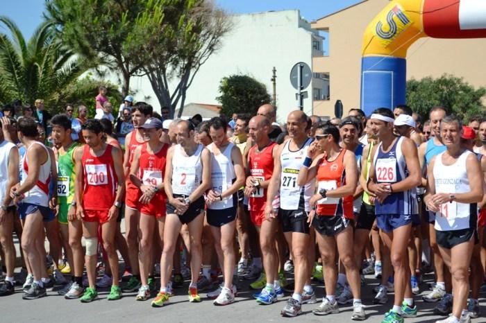 Il Grand Prix dei Due Mari fa tappa a Rometta