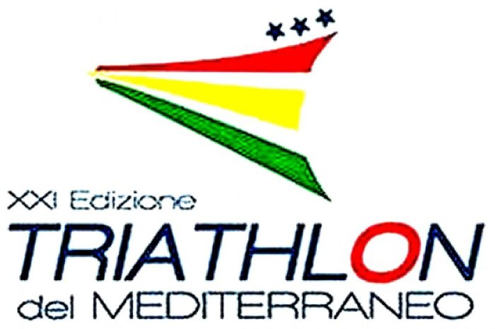 """A Mondello il """"XXI Triathlon del Mediterraneo"""""""