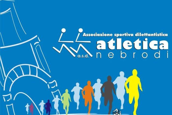 """Tutto pronto per la """"II Maratonina dei Nebrodi"""""""