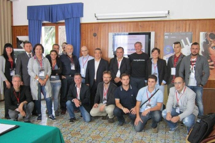 MessinaSportiva.it tra i finalisti del QOLL Festival