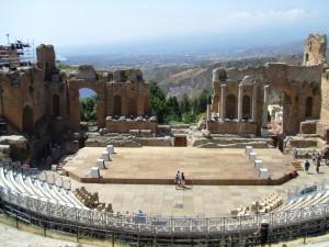 Taormina_Teatrogreco