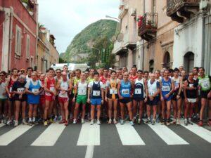 partenza-edizione-20111