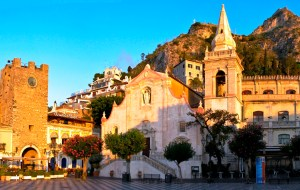 taormina-morning-pano-Copia