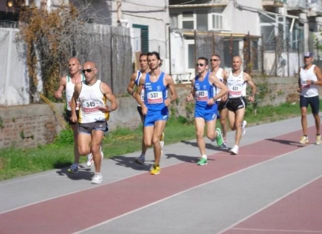 Triathlon: tempo di bilanci per i messinesi