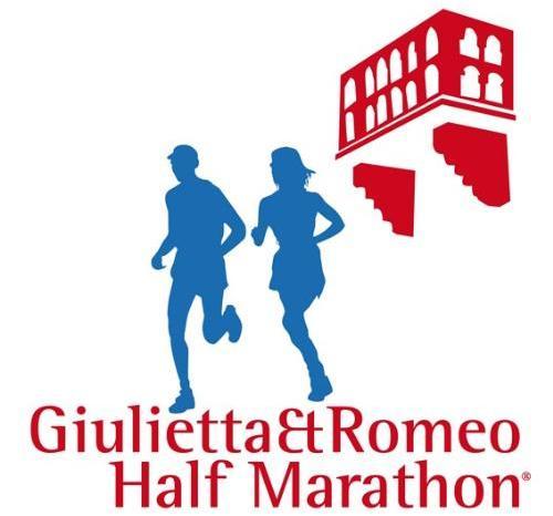 Il campionato italiano di maratonina cambia data