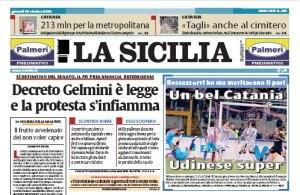 la-sicilia2