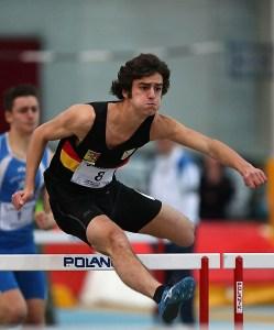 Giuseppe Biondo