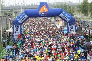 Barclays-Milano-City-Marathon-2012-La-Partenza