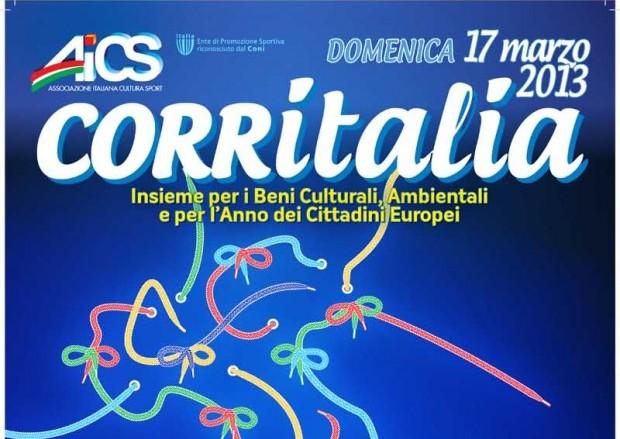 """Al via la """"Settimana dello Sport per tutti AICS"""""""