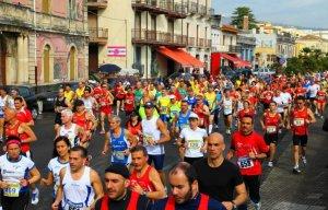 Riposto_mezza-maratona-2012