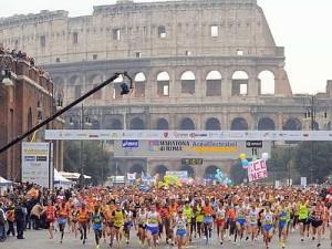 maratona-roma-2012