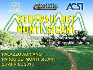 Locandina-Sicani_2013