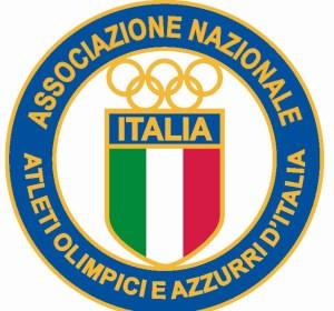 Logo AZZURRI