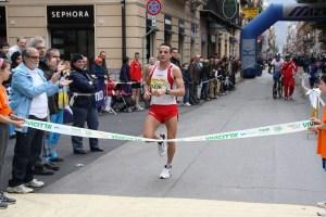 Vito Massimo Catania