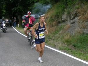 100-km-passatore-Giorgio-Calcaterra