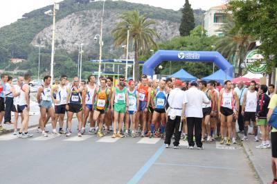 Conto alla rovescia per il Giro dell'Isola d'Elba