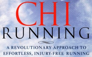 Chi-Running-cover