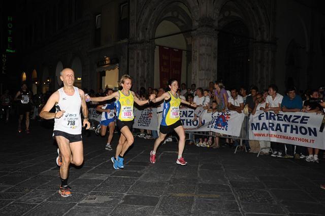 Notturna di San Giovanni: aumentano i premi