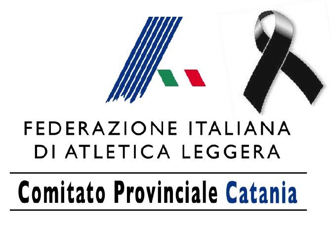 Il ricordo di Alfio Vittorio Pistritto