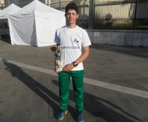 Vincenzo-Messina-Athlon-San-Giorgio