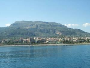 acquedolci1