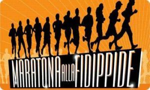 maratonaallafilippide