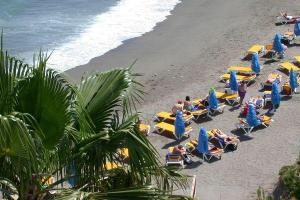 La Playa_2