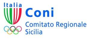 CONI-Sicilia