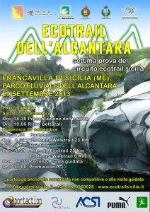 Locandina-Alcantara_2013