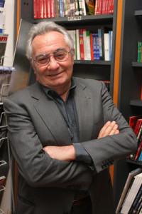 LIBRERIA DELLO SPORT - PRESENTAZIONE VOLUME - INTERVISTA COL DISABILE - DI MINNIE LUONGO E ANTONIO G MALAFARINA -