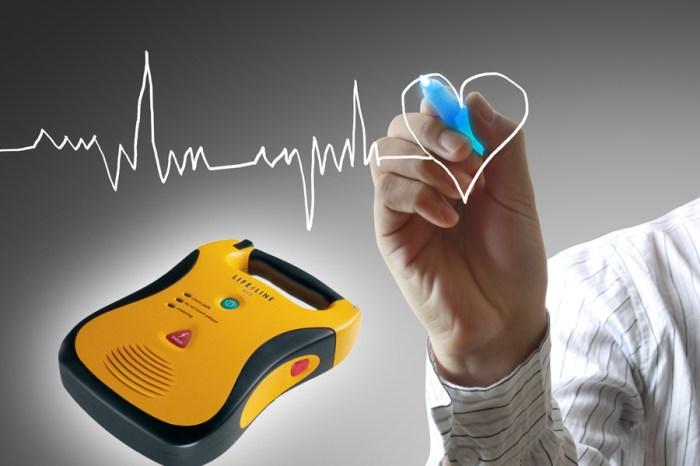Novità su certificazione medica e defibrillatori