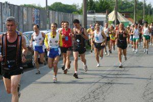 running-podismo-01
