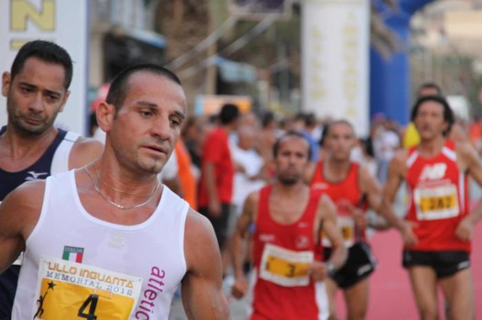 A Leonforte brilla ancora Vito Massimo Catania
