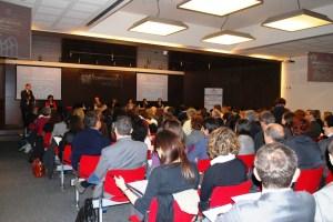 Convegno 19 aprile 2012