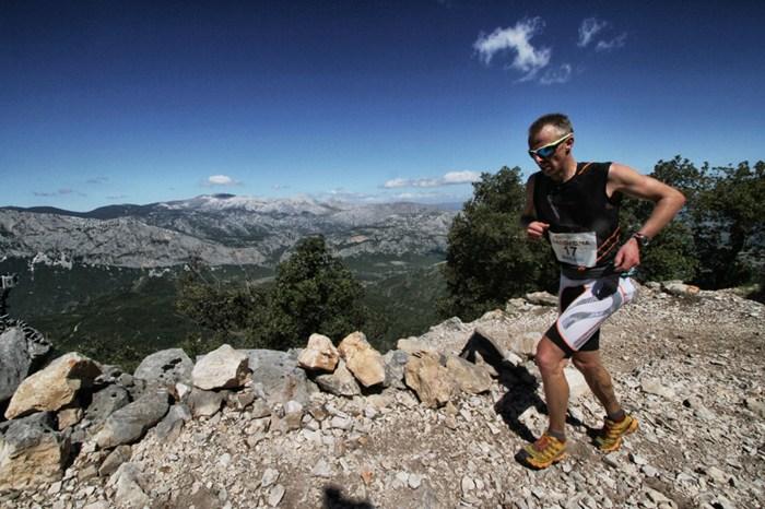 """Aperte le iscrizioni per il """"3° Sardinia Trail"""""""