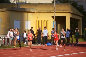 Gara Atletica2