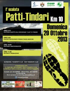 Locandina_PATTI-TINDARI