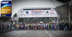 roma-ostia-2013-gold