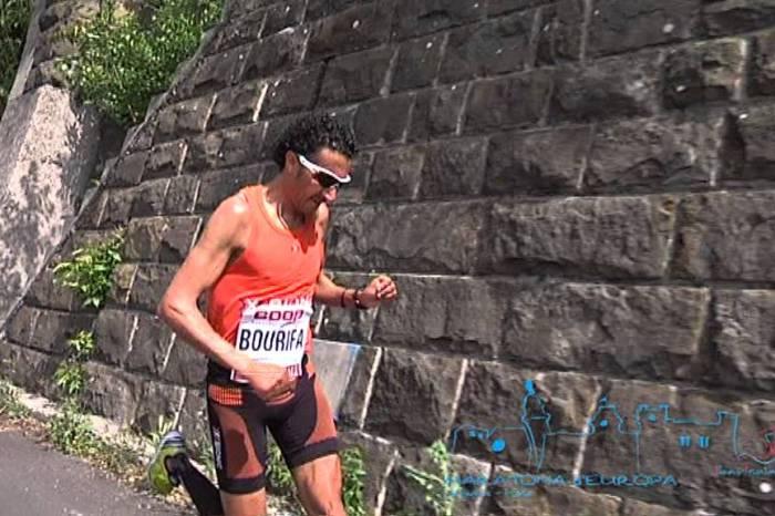 18° Maratonina di Trieste