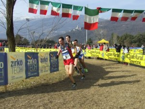 Campionati-Italiani-di-cross-2012-317