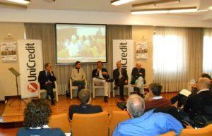 Foto 3_Conferenza stampa