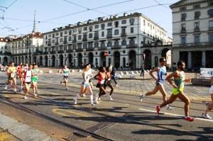 Turin Marathon_02