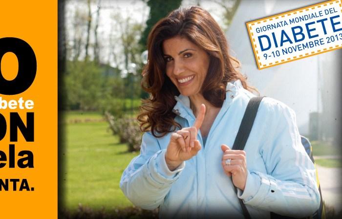 Giornata mondiale del diabete, le iniziative in città
