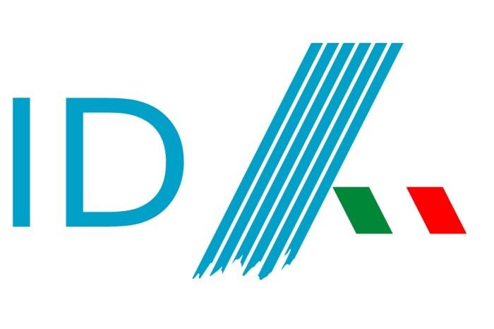 Affiliazioni e categorie Fidal, si cambia nel 2014