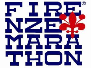 maratona-firenze