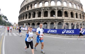 maratona_di_roma_2010_colosseo1