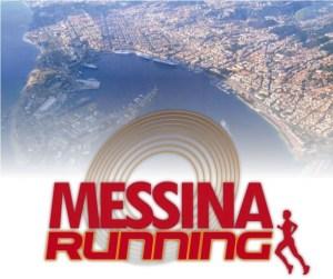 messina_running_logo2