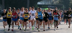 we_run_rome