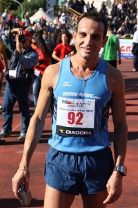 Vito Massimo Catania(1)