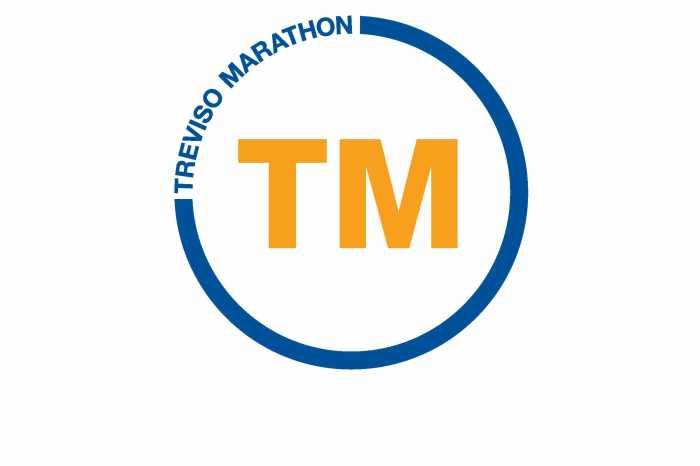 "La ""Treviso Marathon"" parla sempre più straniero"